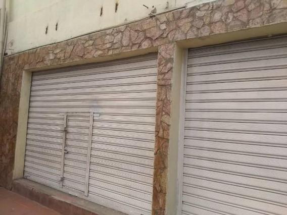 Local En Alquiler En Centro Barquisimeto Lara 20-2942 Rahco