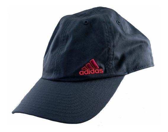 Gorra adidas Mujer Tenis