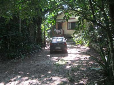 Venda Sítio / Fazenda Pendotiba Niterói - Cd56852