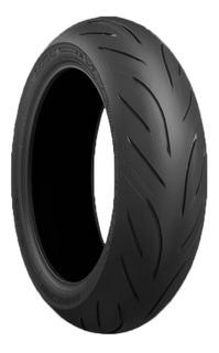 Llanta 200/55zr17 78w Bridgestone S21