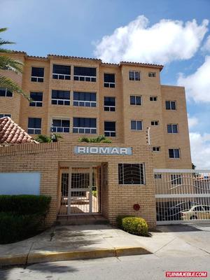 fee1c5fe20ae1 Alquiler Apartamento Margarita Pampatar en Apartamentos en ...