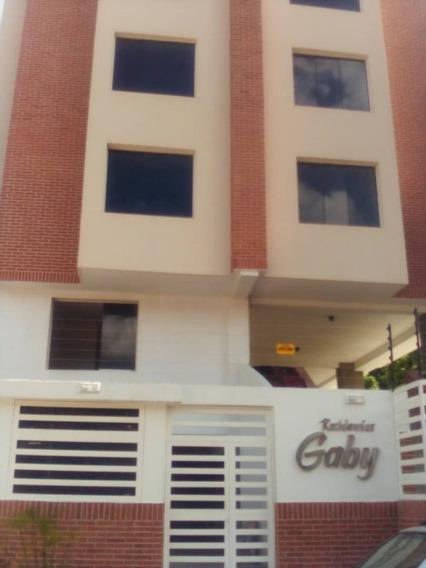 Apartamento En Venta En El Limon 04265170860