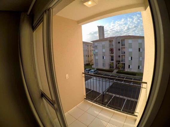 Apartamento 2 Dorm C/ Adega. Fino Acab. Led, Gesso E Porcel.