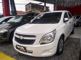 Chevrolet Cobalt Ls 1.4 2012