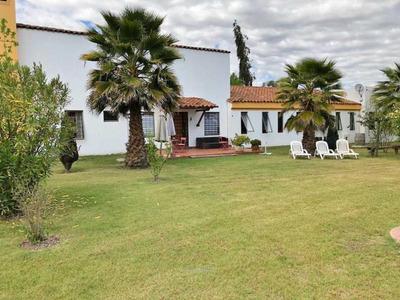 Parque San Agustín 4 C_230602