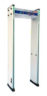 Arco Detector De Temperatura Stk-uc200