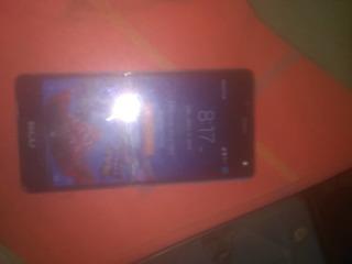 Blu R1 Hd 16gb Y 2gb De Ram