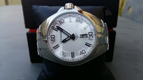 Relógio Technos (masculino)