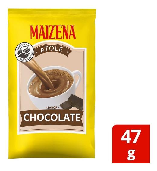 Maizena Fecula De Maiz Chocolate 47g
