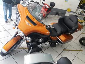 Harley Davidson Electra Glide Ultra Limited Electra Glide Ul