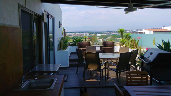 Facilidades De Pago! Preciosa Vista Al Campo De Golf!