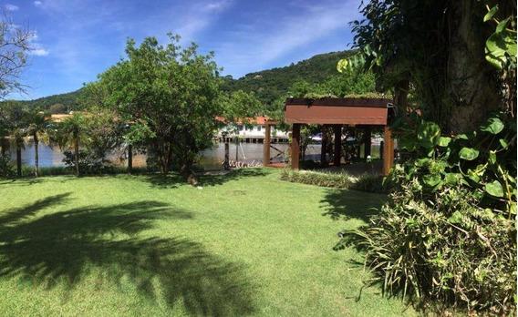 Casa - Barra Da Lagoa - Ca0814