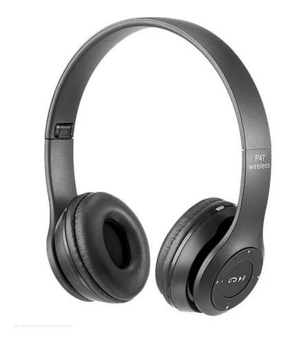 Auriculares Bluetooth Daihatsu D-aup47