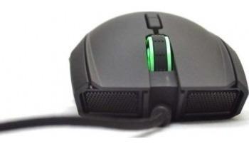 Mouse Game Taipan Razer + Nf ( Novo E Original )