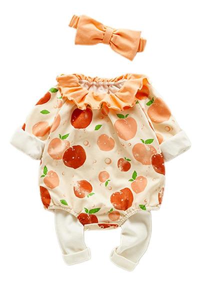 Bebé Recién Nacido Traje De La Marea 2020 Primavera Nueva Ma