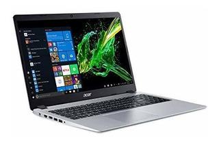 Acer Aspire 5, Pantalla Ips Full Hd De 15.6