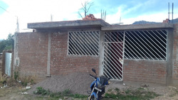 Vivienda En Huanta