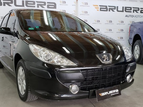 Peugeot 307 2.0 Hdi Xs 110cv