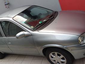 Chevrolet Corsa Classic 1997. Motor 1.6 Gls Full