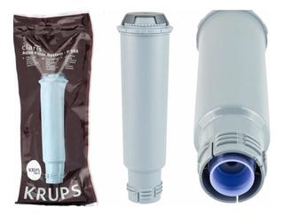 Krups Filtros De Agua Claris F088 Original