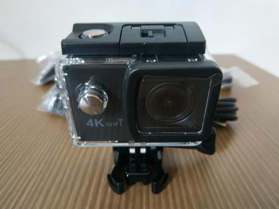 Câmera Sj4000 Air
