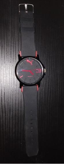 Relógio Puma Ultrasize 3 Réplica