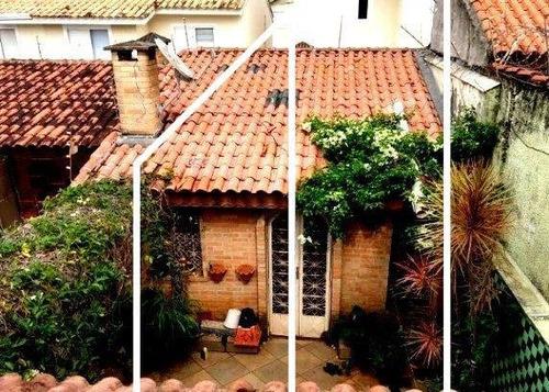 Imagem 1 de 28 de Casa À Venda, 3 Quartos, 1 Suíte, 2 Vagas, Jardim Americano - Sorocaba/sp - 6141