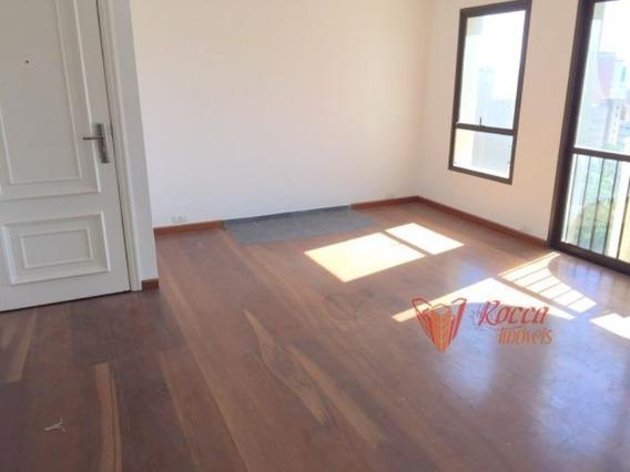Apartamento - Ap00337 - 2880032