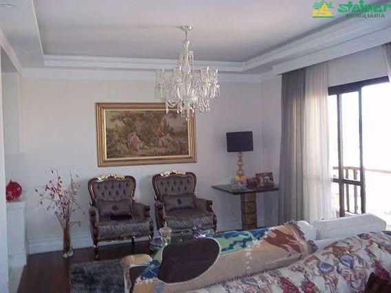 Venda Apartamento Cobertura Água Fria São Paulo R$ 1.500.000,00 - 23681v