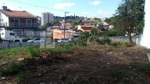 Terreno Para Venda Em Arujá, Jardim Planalto - Te0135_1-1249858