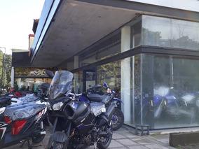 Yamaha Super Tenere 1200 0km Casasola Villa Gesell