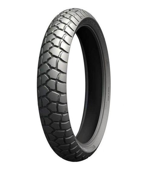 Pneu Moto Michelin Anakee Adventure 90/90-21 54v Tl Diant