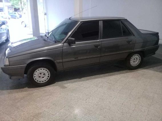 Renault R9 1.6 Txe 1992