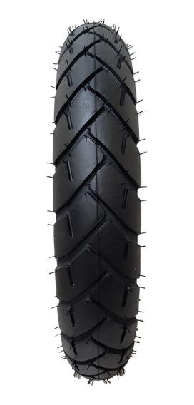Pneu 110/80-19 Dianteiro Technic Trail V-strom Bmw G650 Gs