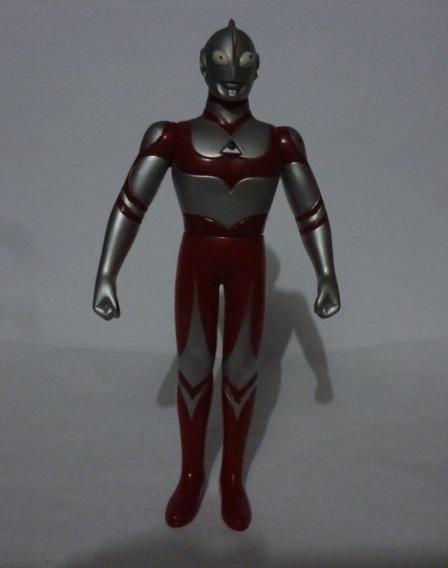 Ban Dai Boneco Ultraman