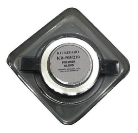 Reparo Keybass Driver Kd210 Produto Original Blenda