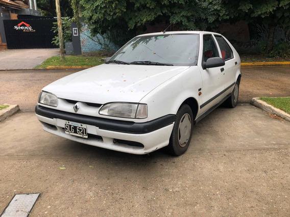 Renault R19 1.6 Rl