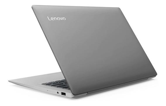 Notebook Lenovo Intel Dual Core 4gb 64gb Windows 10 - Promoção