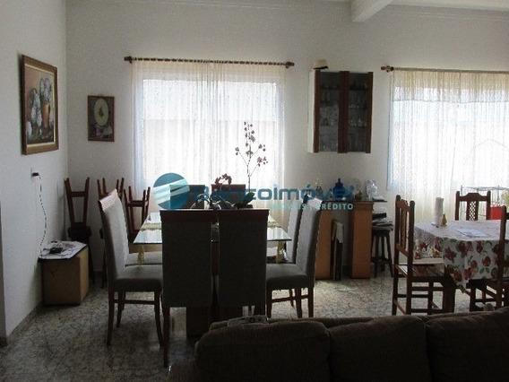 Casa - Ca01567 - 32701707