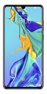 Huawei P30 256gb,leia A Descrição Antes De Compra