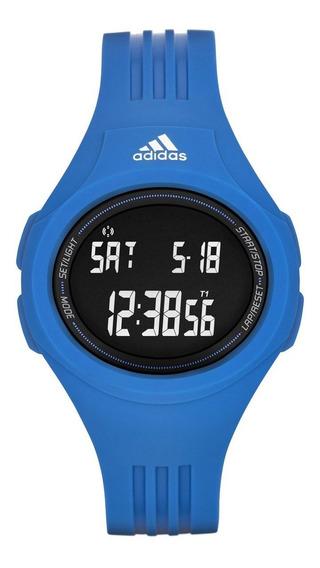 Relógio Masculino adidas Digital Esportivo Adp3160/8an