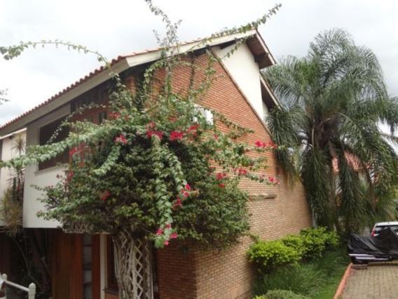 Casa Condomínio Em Cavalhada Com 3 Dormitórios - Ex9303