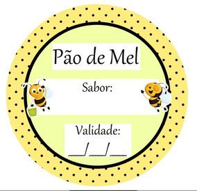 Dri Wol Arte E Artesanato No Mercado Livre Brasil