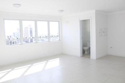 Sala Em Centro, Itajaí/sc De 33m² Para Locação R$ 900,00/mes - Sa256803