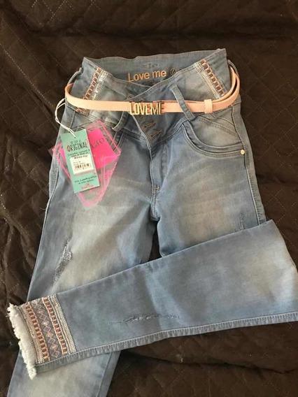 Love Me Jeans Mercadolibre Com Co