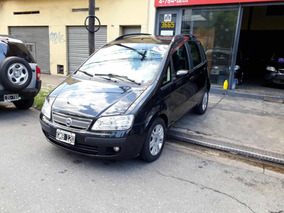 Fiat Idea 1.8 Emotion 2007