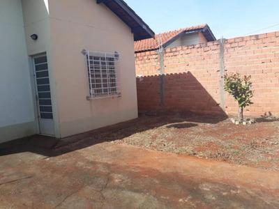 Casas Bairros - Venda - Jardim Doutor Paulo Gomes Romeo - Cod. 11919 - Cód. 11919 - V