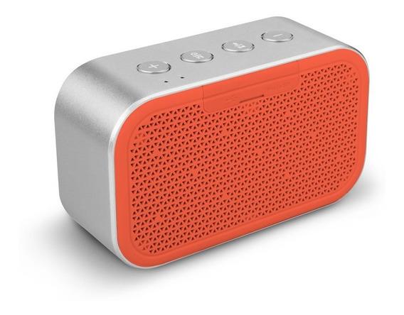 Parlante Bluetooth Portátil Stereo Elegante Mifa M1 Gato