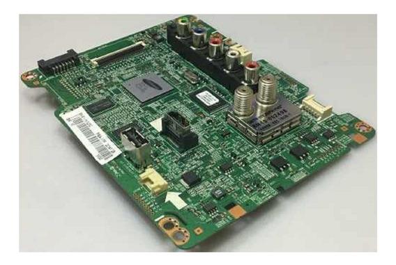 Placa Principal Samsung Un32fh4205 Un32fh4205g Bn91-14123c