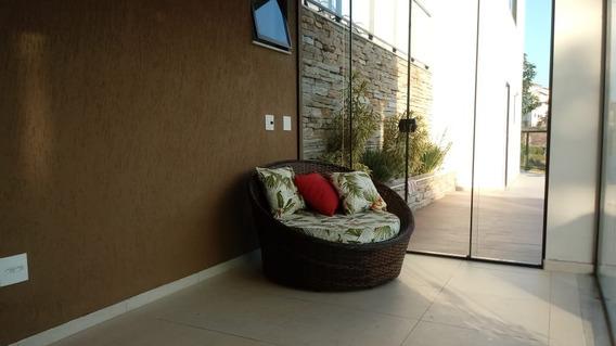 Chaise Redonda De 1,20 Cm,fibra Sintética,piscina,promoção.